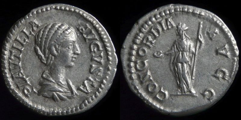 A la fortune du Pot' - vente de mes monnaies... Normal_0191-7065b-np_noir