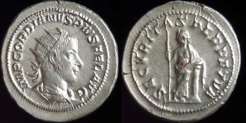 Dupondius (?) de Gordien 3 Normal_0300-230np_noir