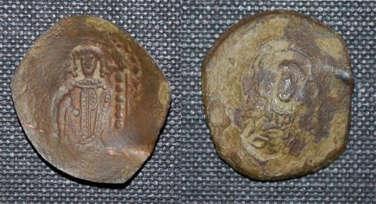 Monnaies de l'empire de Nicée Normal_sear_2056