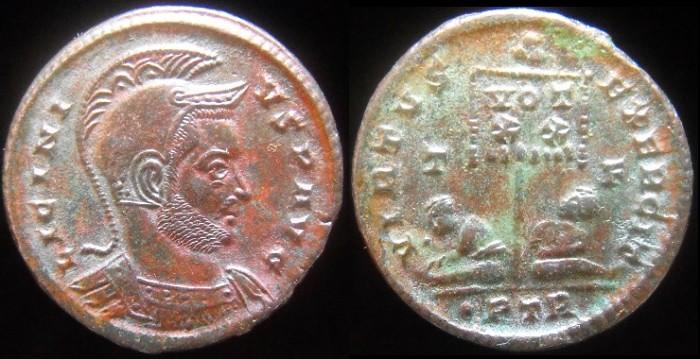PYL de collection - Page 17 Licinius_Ier_a