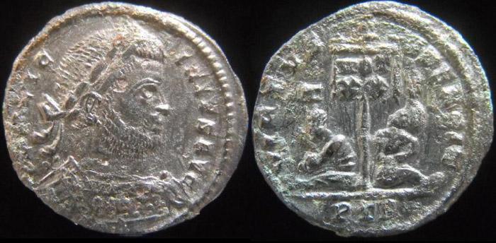 PYL de collection - Page 17 Licinius_3