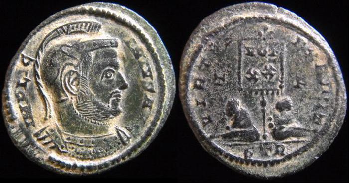 PYL de collection - Page 17 Licinius_Ier
