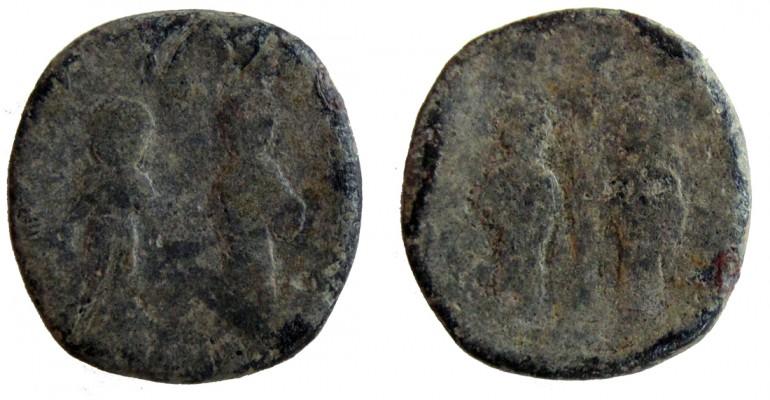 Byzantine Coins 2014 - Page 5 Normal_Sans_titre-1