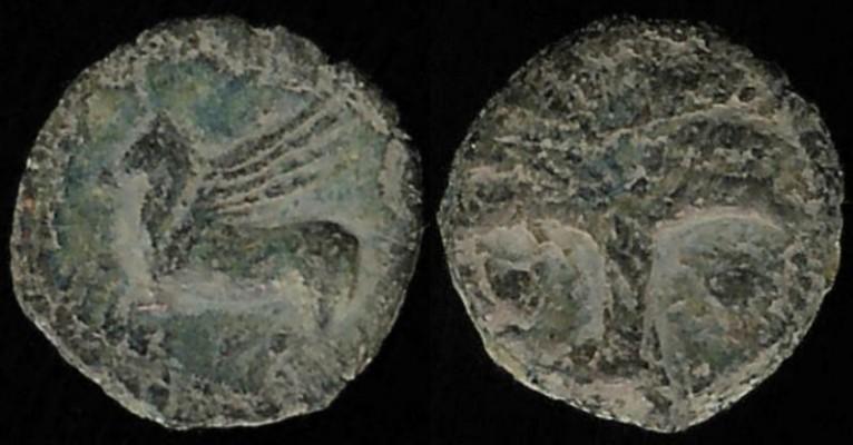 Bronce Sículo-púnico (320-300 a.C) Normal_GRK_Zeugitania_SNG_Cop_107-108