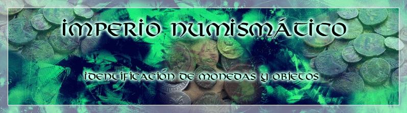 Foro Imperio Numismático