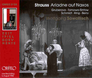 Strauss - Ariane à Naxos - Page 2 Ariadne_orfeo