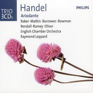 Handel-Ariodante Ariodante_leppard