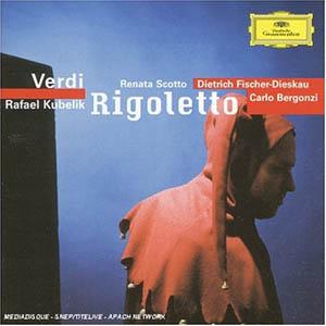 Rigoletto (Verdi, 1851) - Page 6 Rigoletto_kub