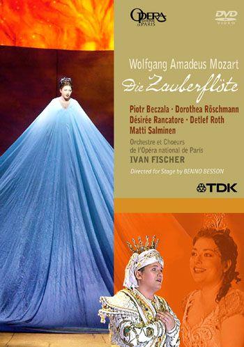 Mozart - Die Zauberflöte - Page 11 Zauberflote_tdk