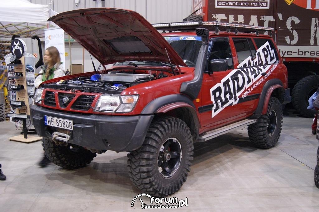 Patrol y61 - Pagina 5 Nissan-patrol-gr-y61-off-road-m12782