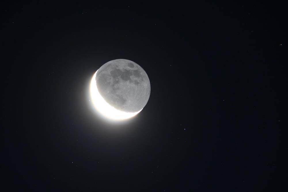 Sistema solare : Sole et Luna  2008919174325_non%20elaborata