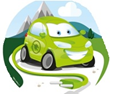 Les autres forums consacrés au VE GreenCar