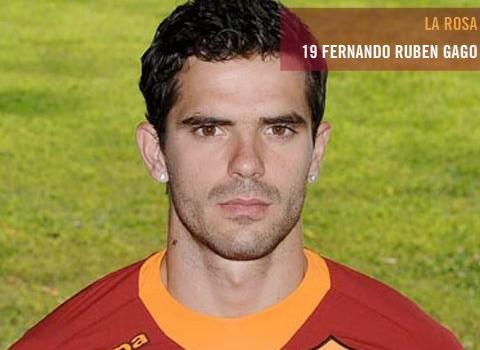 19 Fernando Rubén Gago [ Prêté par le Real Madrid ] 312140_256602087695302_200158773339634_902577_6633823_n-480x350