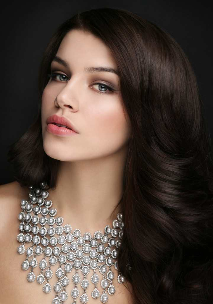 Road to Miss Slovensko 2013 - meet the contestants 3