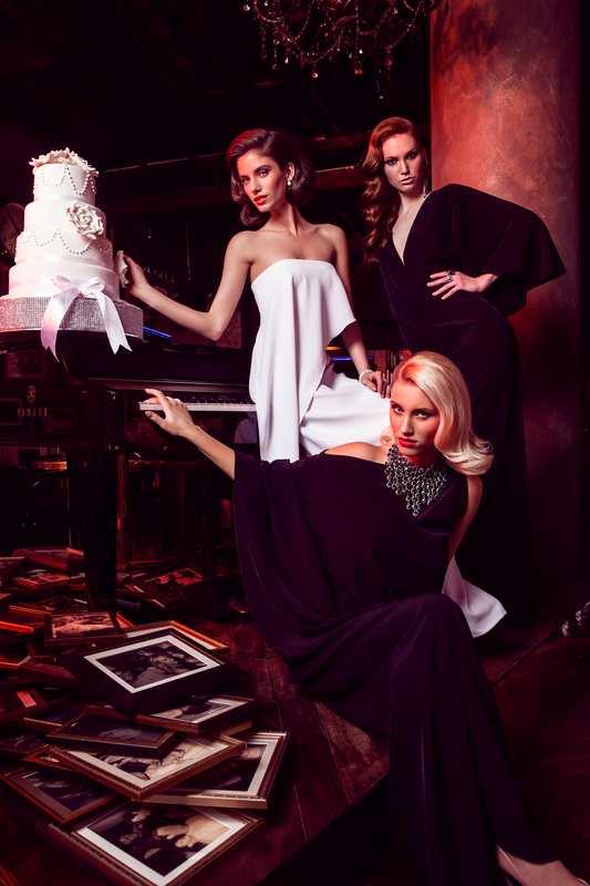 Road to MISS SLOVENSKO 2015  - Page 2 07_Lengvarska_fashion_story_vpravo_hore