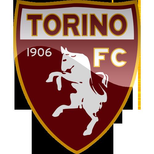 Cuore granata - Pagina 5 Torino-fc-hd-logo