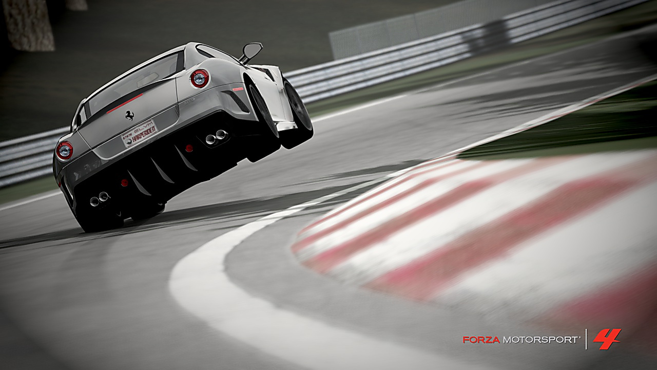 Photos de Skeo Rider Forza-motorsport-4-ferrari-599-gto-par-harperide-it-109289