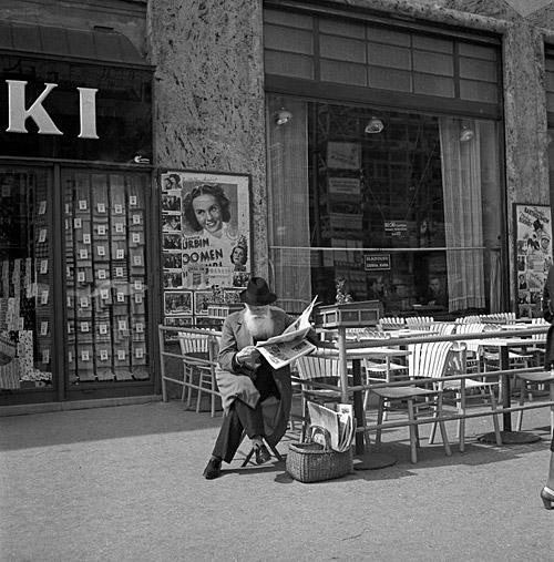 Fotografi - Page 2 Dabac-ljudi-s-ulice