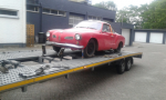 Karmann Ghia 62' from VWolfGarage Min_30ba3397c1a38ca2f07f0e027536