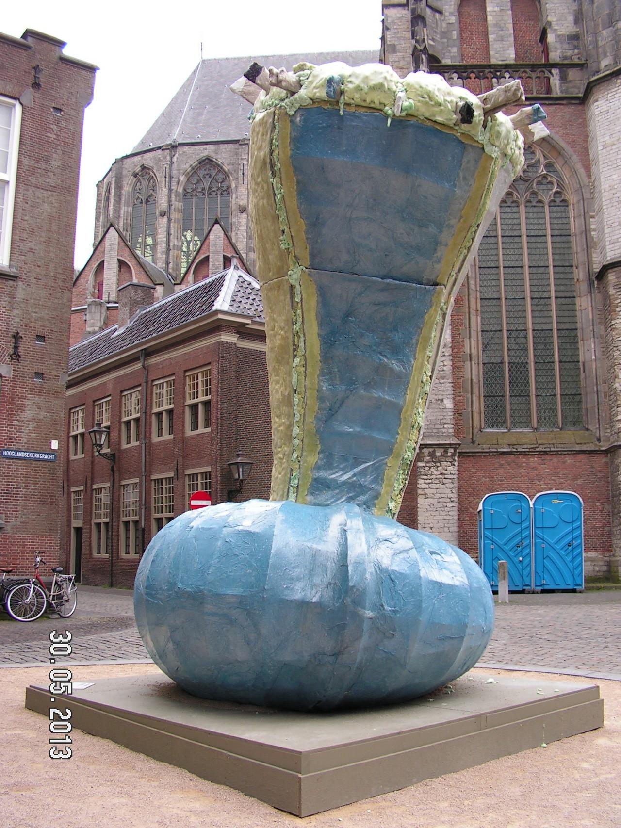 30-05-2013 Leiden - BIL - Beelden in Leiden 016(11)