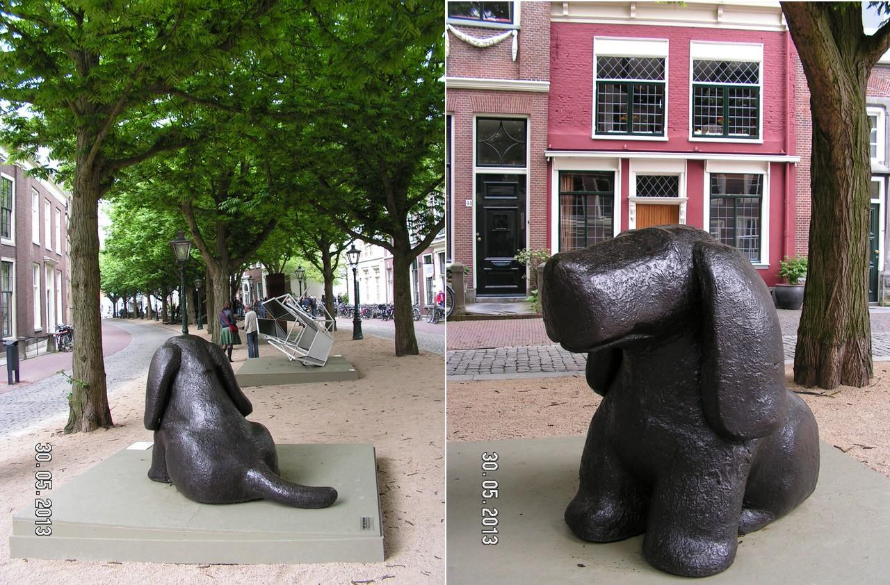 30-05-2013 Leiden - BIL - Beelden in Leiden 016(12)
