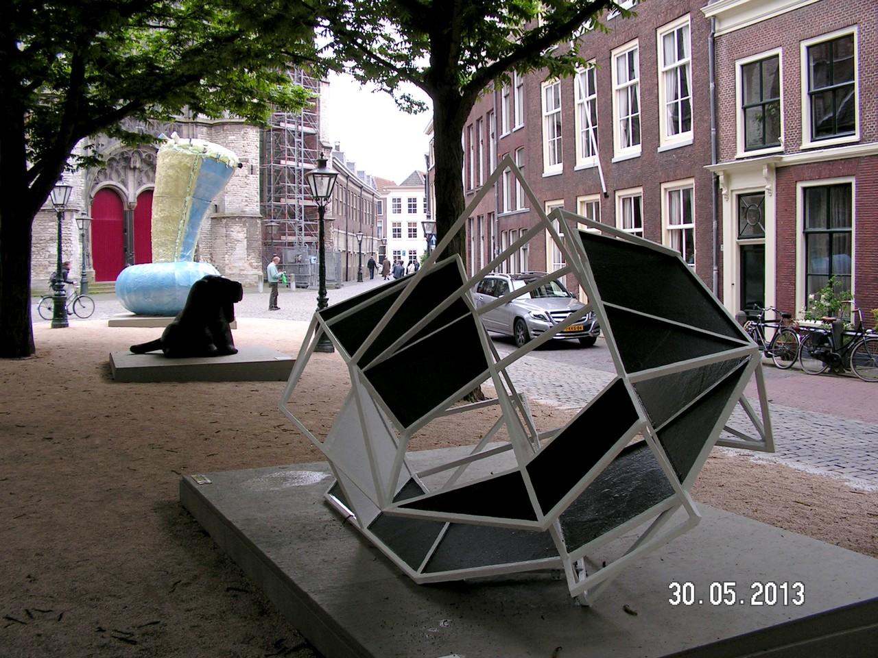 30-05-2013 Leiden - BIL - Beelden in Leiden 016(14)
