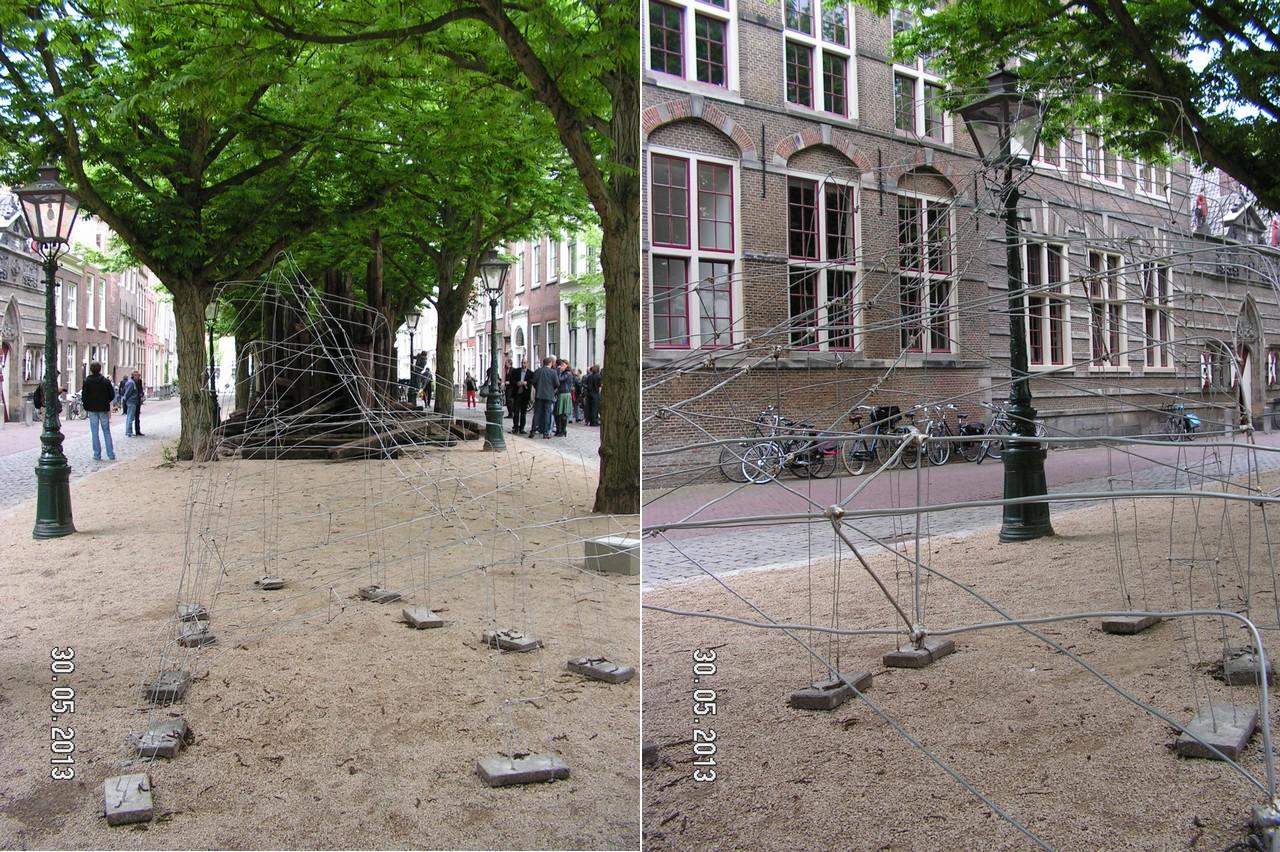 30-05-2013 Leiden - BIL - Beelden in Leiden 016(16)