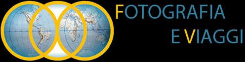 Fotografia e Viaggi - Forum