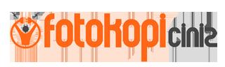 Kiralık Fotokopi Makineleri Logo