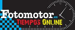 CERA: 25º Rali do Cocido - Staroil [15-16 Octubre] Logo_cabecera