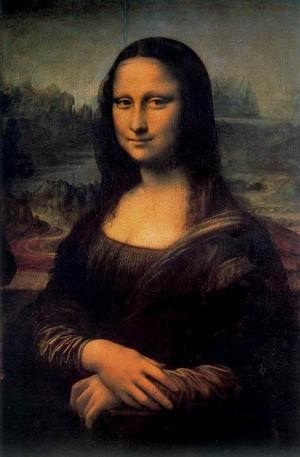 Saló d'art del Fòrum les pintures preferides! - Página 2 Gioconda-p