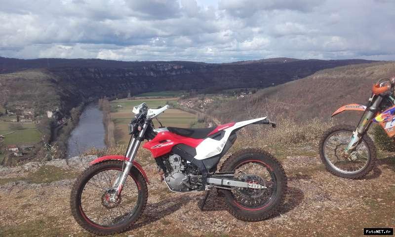 montesa 4 ride - Page 7 15238030622