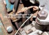 restauration - Restauration PP2B / Bernard moteur W110 2_15285603922