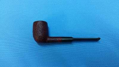 Acquisition d'un lot de pipes 3_15477579141