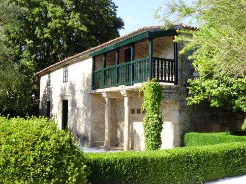 ROSALÍA DE CASTRO 8269_1308663545