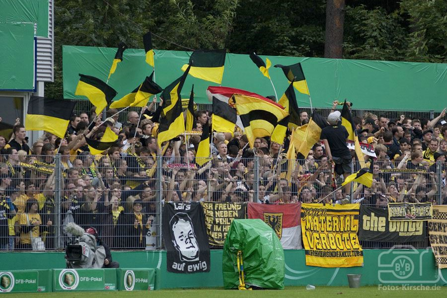 Borussia Dortmund IMG_0017