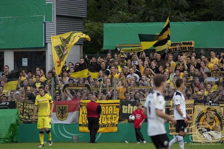 Borussia Dortmund IMG_0120