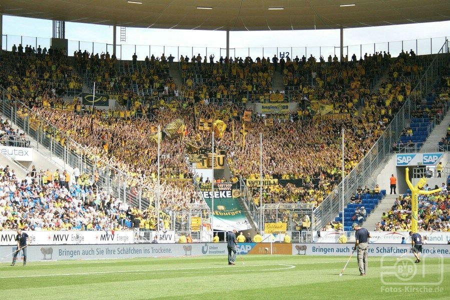 Borussia Dortmund IMG_0008
