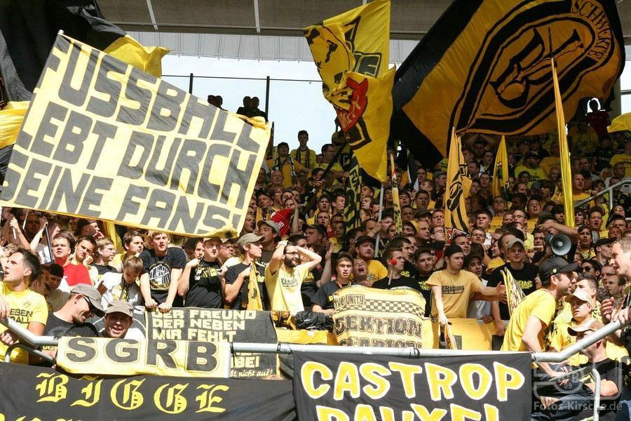 Borussia Dortmund IMG_0101