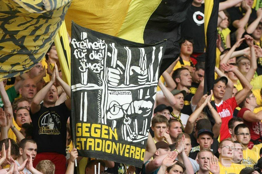 Borussia Dortmund IMG_0125