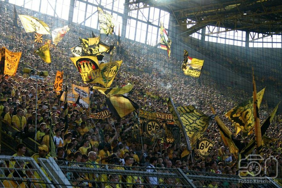 Borussia Dortmund IMG_0012