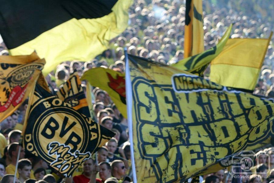Borussia Dortmund IMG_0013