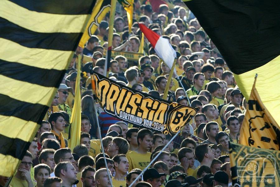 Borussia Dortmund IMG_0014
