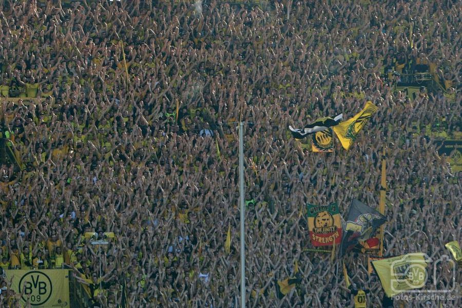 Borussia Dortmund IMG_0124