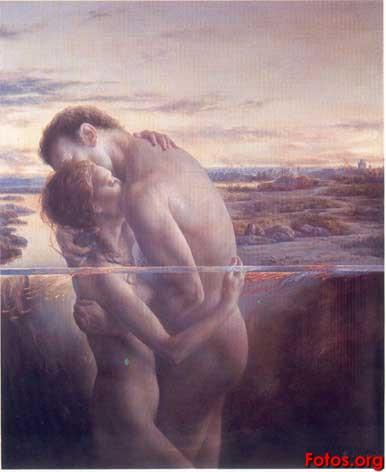 Amantes 3abrazo-amantes-eduardo-naranjo