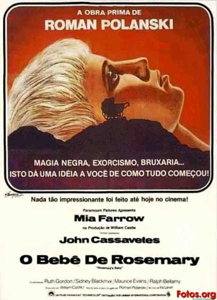 Cine de Terror - Página 5 1968-La-semilla-del-diablo-Roman-Polanski-brasileno