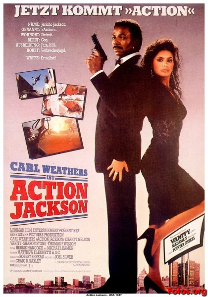 Las Peliculas de Vuestra Infancia - Página 2 Accion-Jackson-Action-Jackson-tt0094612-de-1988