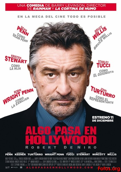 Grandes Fracasos del Cine Algo-pasa-en-Hollywood-What-Just-Happened-tt0486674-2008