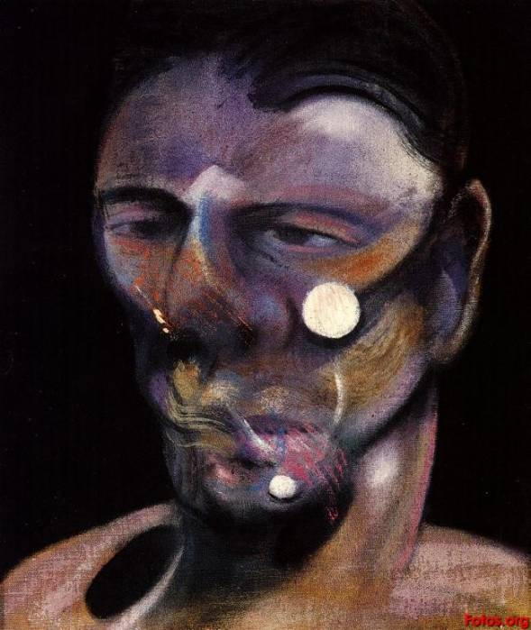 dodo Francis-Bacon-three-studies-for-a-portrait-of-peter-board-1975-ii-right