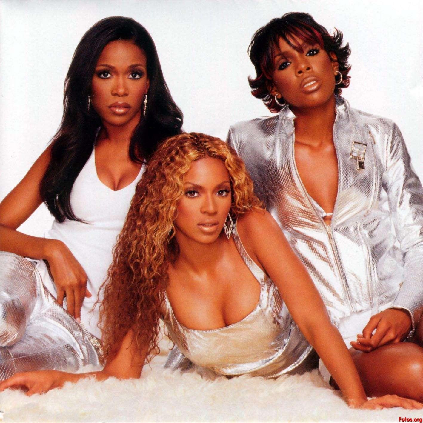 <Tu top 10 álbums favoritos> Destinys-Child-Survivor-Delantera